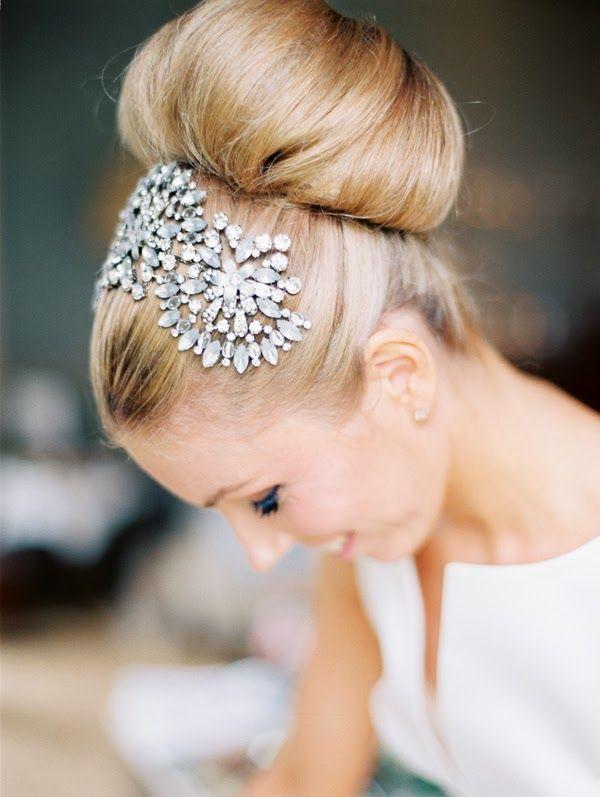 frizura pundza princeza vjencanje posebne prilike